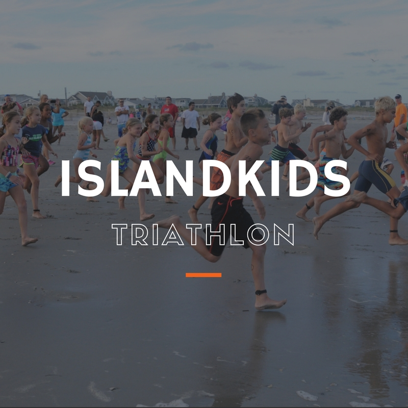 islandkids triathlon tim kerr charities