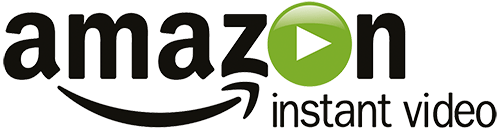 amazon_instant_video_500x132