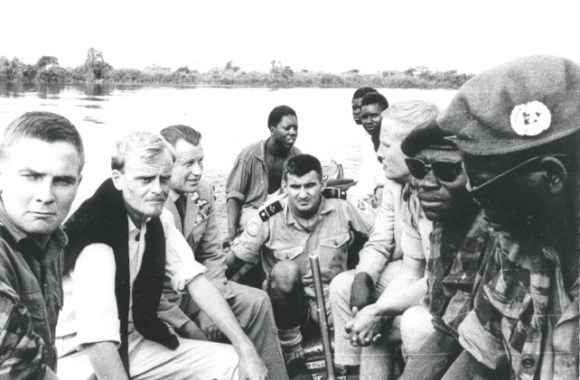tim_in_the_congo_642x456