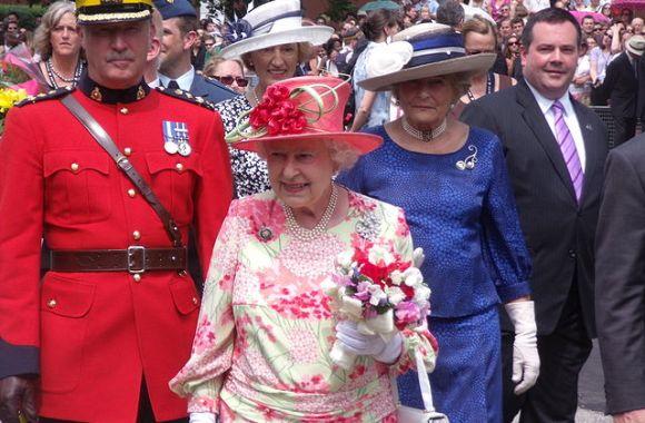 royal_visit_toronto_2010_640x480