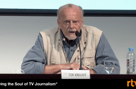 YouTube_19020x1080_TK_Saving_the_Soul_of_Journalism_rtve