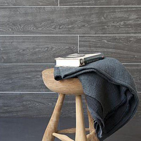 badkamer-inspiratie-kruk