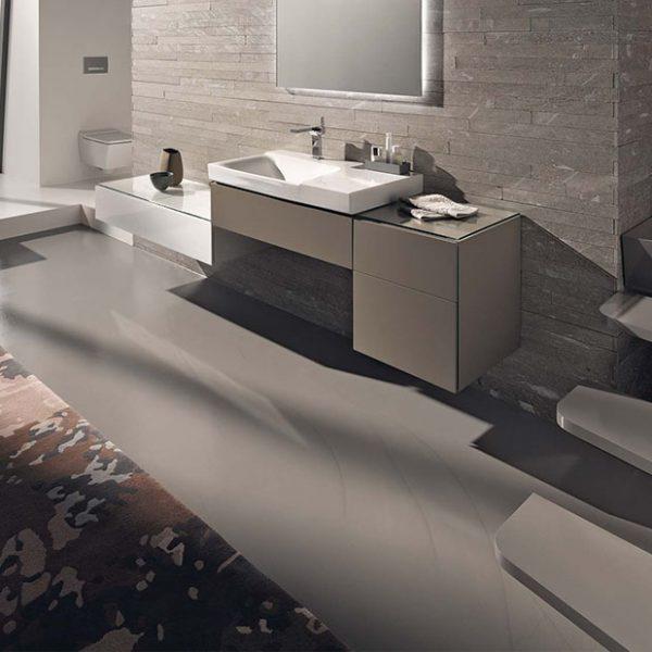badkamer-inspiratie-modern