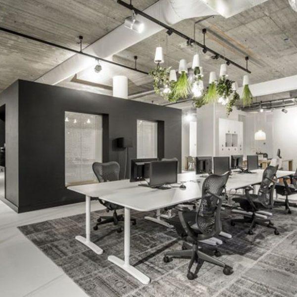 kantoor-inspiratie-industrieel