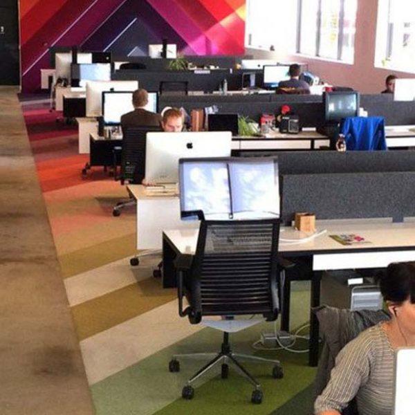 kantoor-inspiratie-kleur