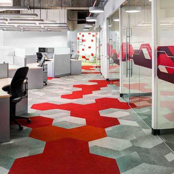kantoor-inspiratie-vloer