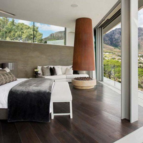 slaapkamer-inspiratie-bergen