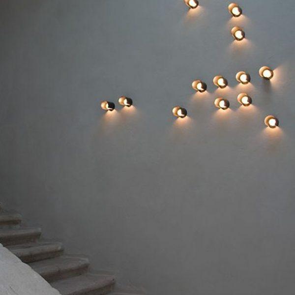 verlichting-inspiratie-wand