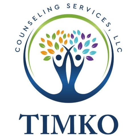 Timko Counseling Services, LLC