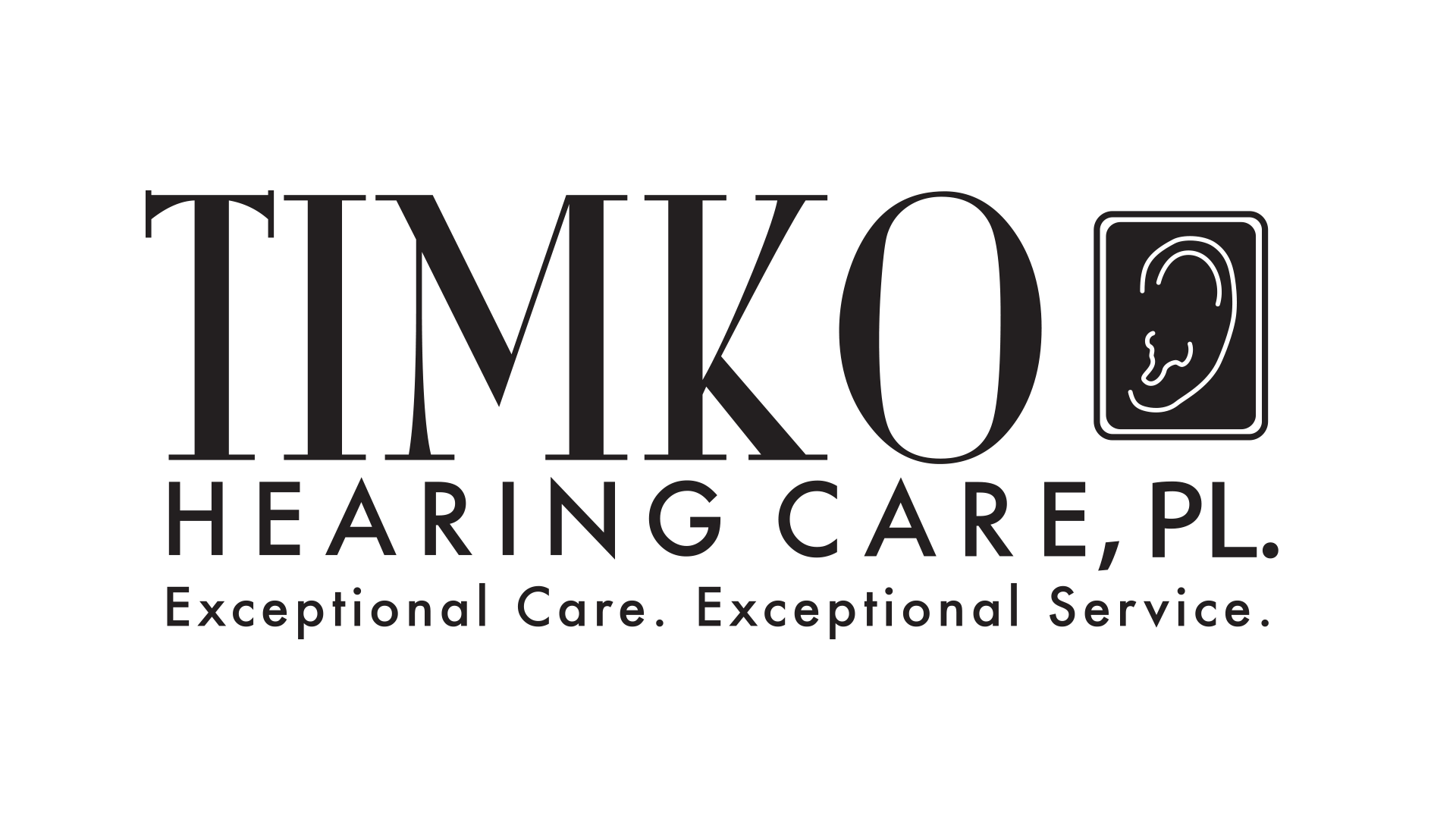 Timko Hearing Care