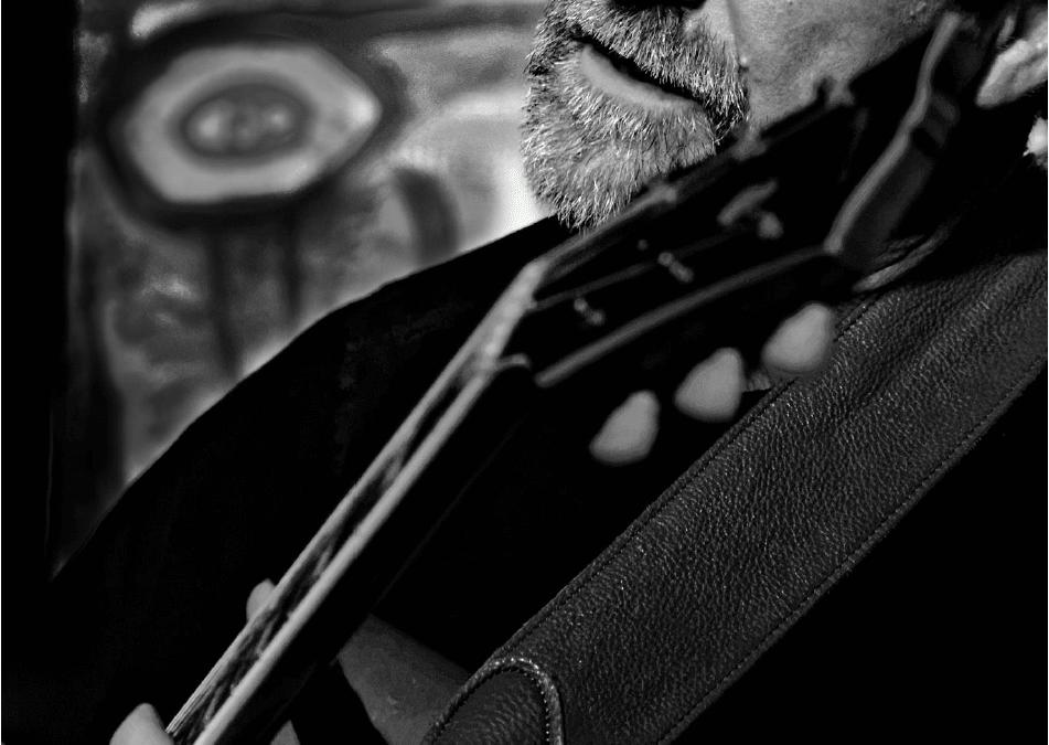 Tim Lerch Solo Guitar Vol 2