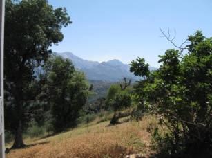 ighil-bougueni-paysage-2