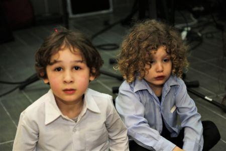 Enfants (48)