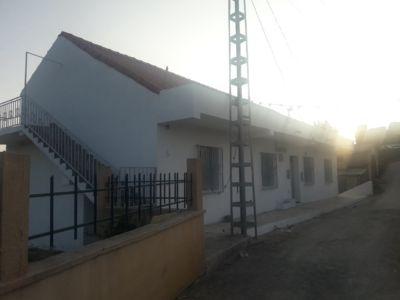 IMG 7889