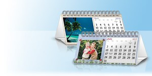 photo--calendrier 2013 FD