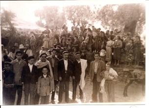 Fête-de-lAïd-à-Vava-lHadj-en-1952