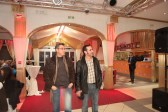 Fete du village - Février 2013 (148)