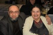 Fete du village - Février 2013 (215)