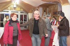 Fete du village - Février 2013 (22)