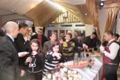 Fete du village - Février 2013 (30)