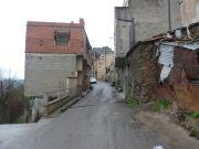 Ighil Bougueni - Rue Principale - Mohamed At El Hadj Saîd