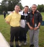 Tournoi 2013 (120)