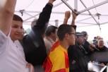 Tournoi 2013 (148)