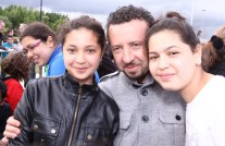 Tournoi 2013 (209)
