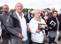 Tournoi 2013 (229)