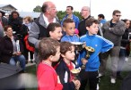 Tournoi 2013 (233)