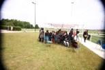 Tournoi 2013 (28)