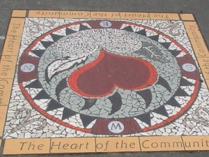 Heart_of_the_Community_mural