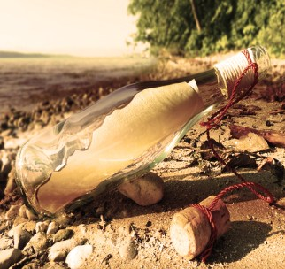 message-in-a-bottle-sepia.jpg