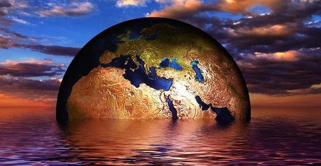 earth-searise.jpg