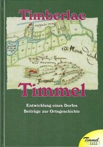 Chronik Timmel