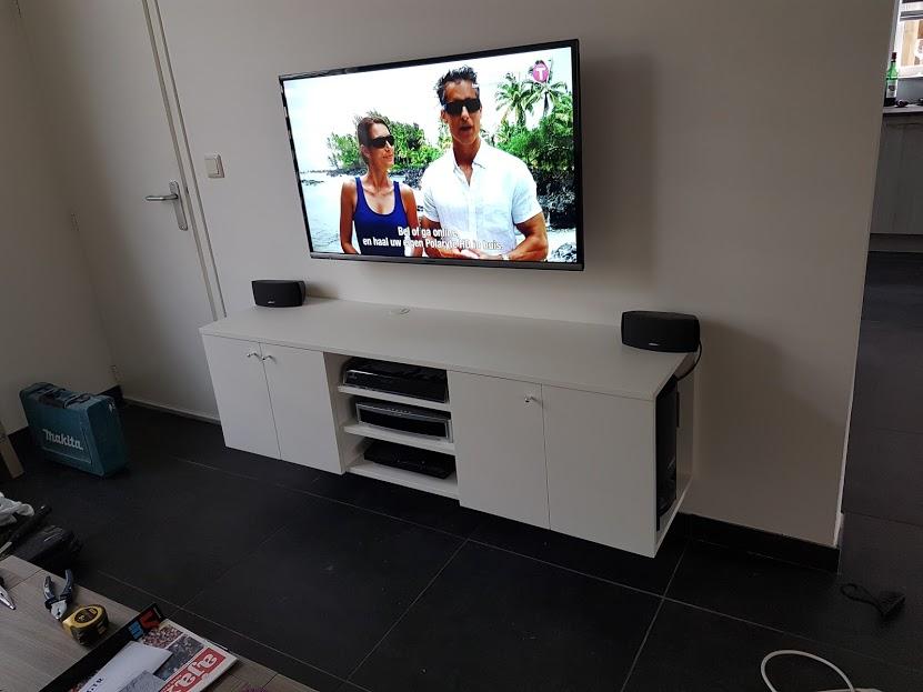 videomeubel