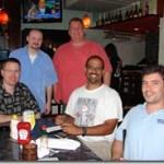 SQL Saturday 28 Baton Rouge – Recap