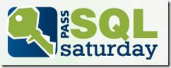 SQLSat