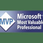 MVP Award for 2014