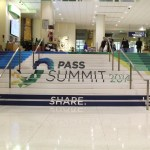 PASS Summit 2014 Diary – Day 2