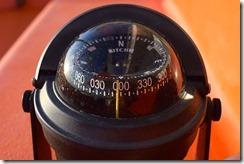 compass-868183_1920_thumb.jpg