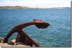 anchor-954927_1920