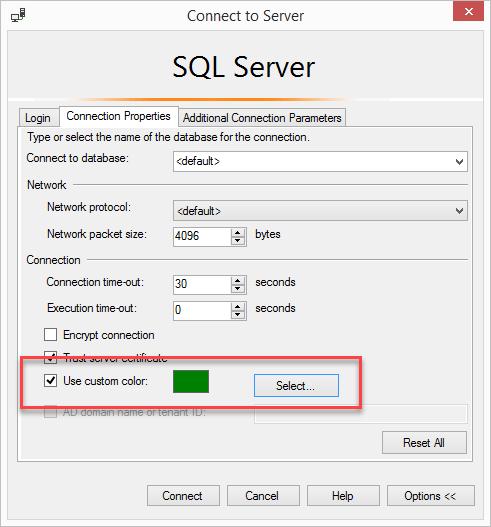 My SQL Server Development Toolbox - Tim Mitchell