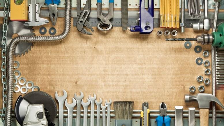 SQL Server Development Toolbox