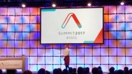PASS Summit 2017