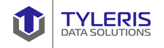 Tyleris Data Solutions