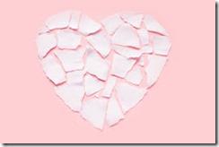 broken_heart_sm
