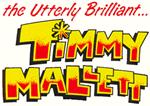 Timmy logo