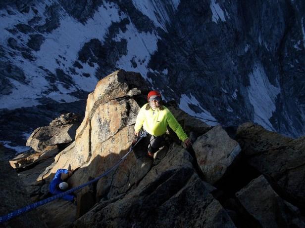 Aig-de-lTsa-Swiss-Alps