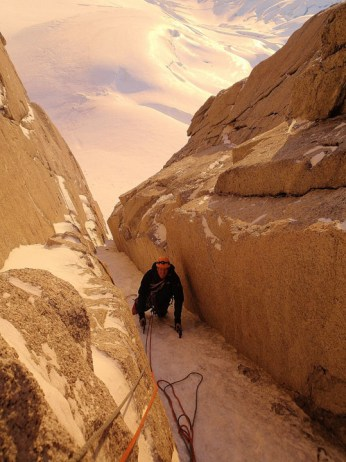 Amy-Couloir-Patagonia